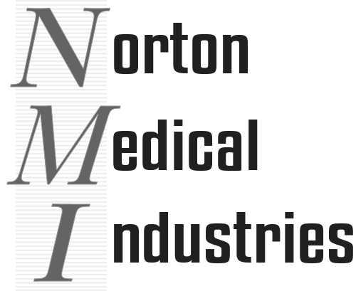 Drug Testing Services by Norton Medical Industries
