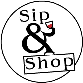 Sip & Shop @ Norton's