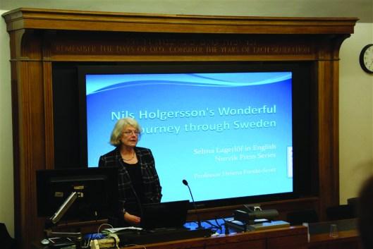 Nordic-Childrens-Literature-Event-Helenas-presentation-1
