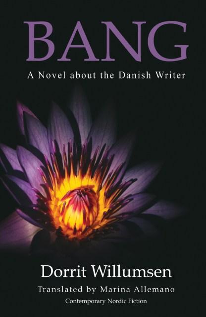 Book cover Bang