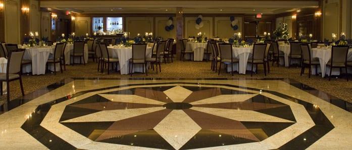 Floor Plans  Norwalk Inn  Conference Center CT