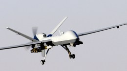 Next accidents with drones doubled last year