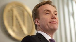 Brende condemns attack in Pakistan