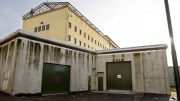 The prison transfer saved Norway for 40,000 prison 24