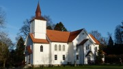 4200 has left the Norwegian Church in years