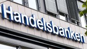 Handelsbanken awaits negative rate next year