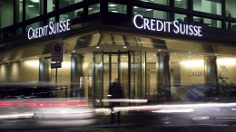 The oil fund has lost over 12 billion in Swiss bank