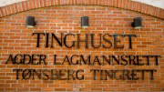 Tonsberg District Court