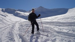 Ski Tour, Norwegian ski sports