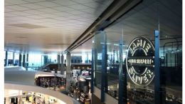Oslo Airport