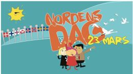 Nordic Day'
