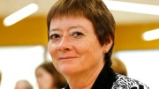 Lise Christoffersen