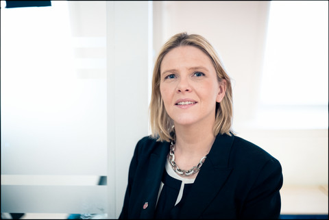 Sylvi Listhaug, Immigration, Progress Party