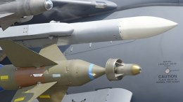 Missile, Weapons Sales, Weapons companies