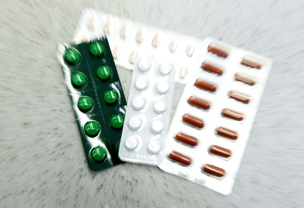 Norwegians spent average of NOK 5,000 on medicines last year