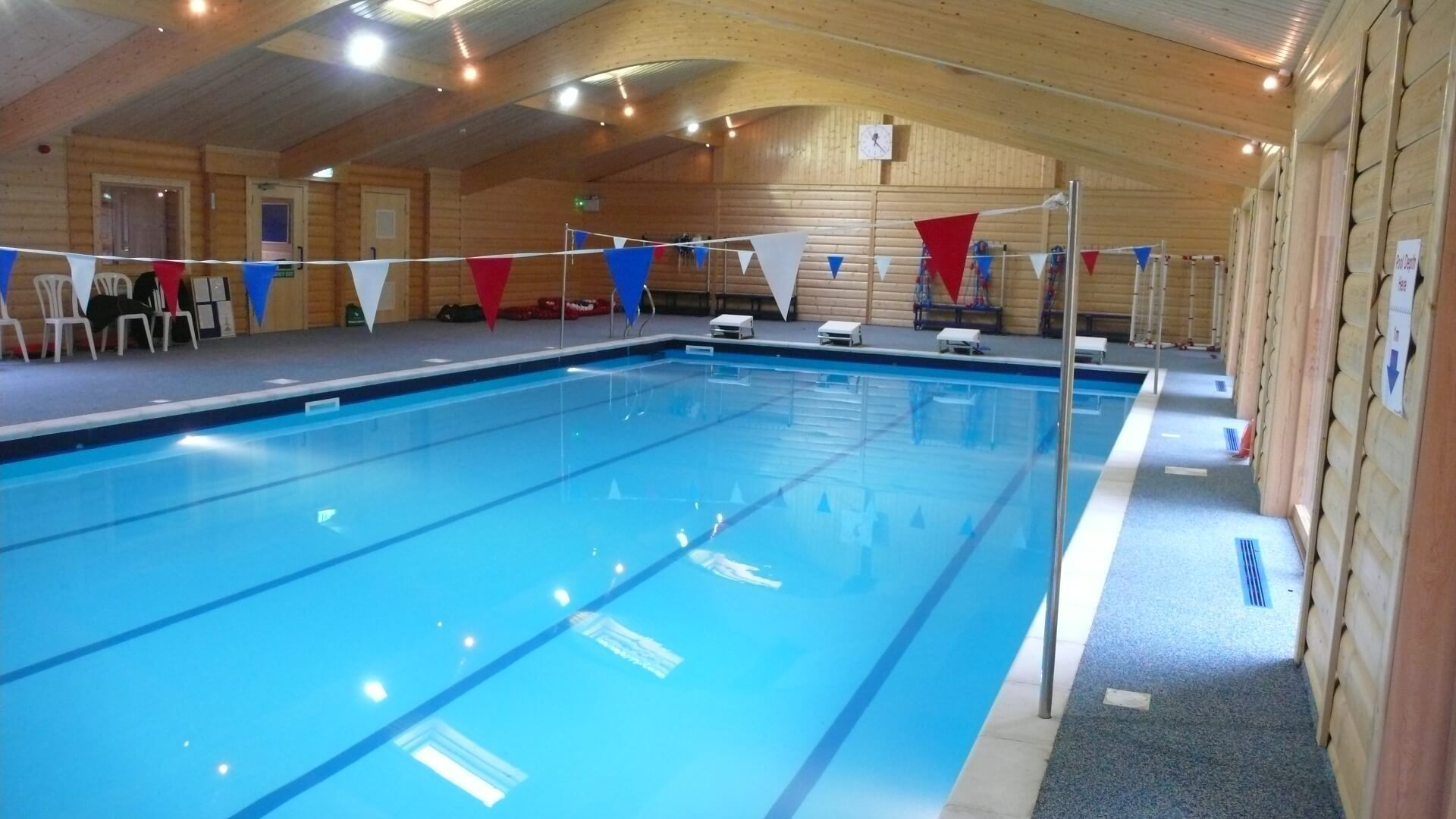 Swimming Pools For Schools Photos
