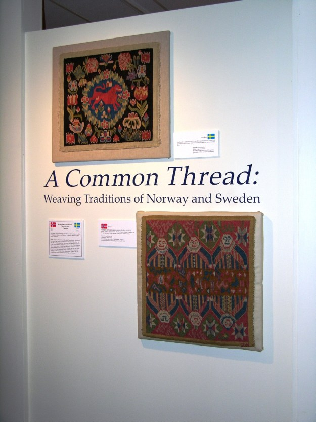 Common Thread 026