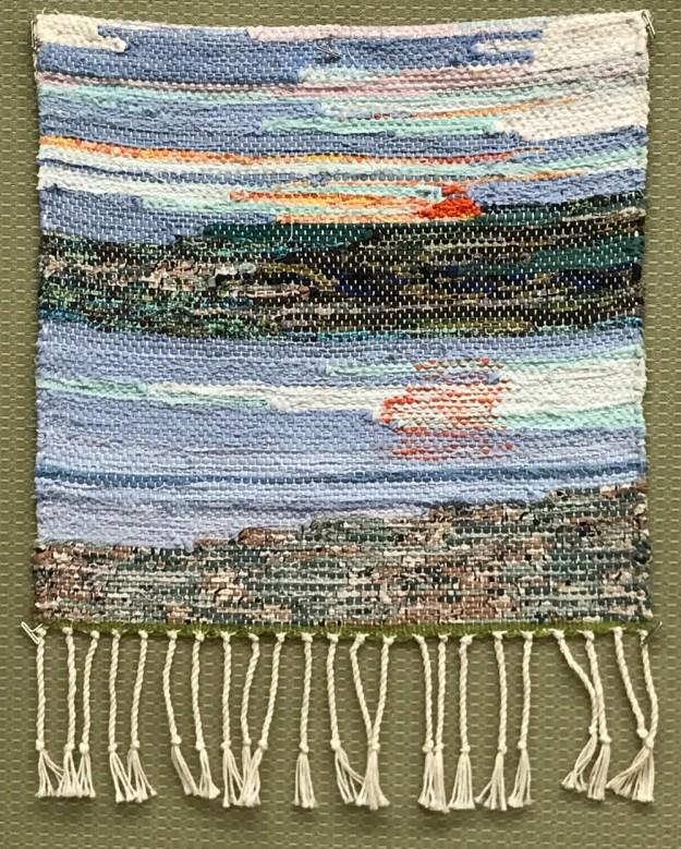 sweden-tapestry