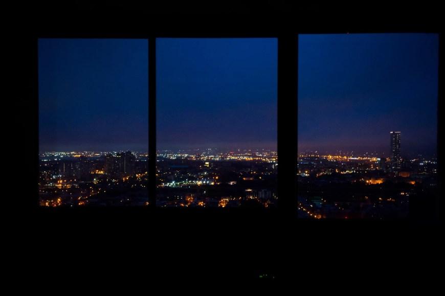 NYC_utsikt_web