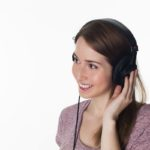 Norwegisch hören - Linktipps