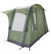 Vango Tent Accessories