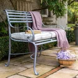 Garden & Patio Benches