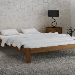 6ft Beds 6ft Beds and Mattresses
