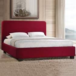 4ft Beds & Mattresses