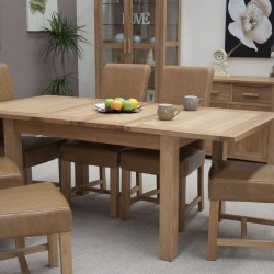 Extending Dining Tables