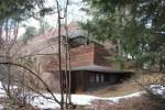 Gardner Residence