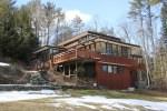 Gelbin Residence