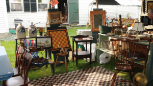 Antiques-show-booths-newhome