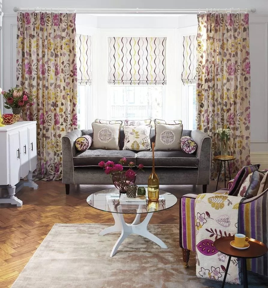 blinds for living room with curtains furniture corners of a the ultimate buyer s guide to and norwich sunblinds or