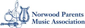 MICCA Choral & Concert Festival Finals @ Norwood High School