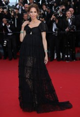 Bianca+Balti+attends+Immigrant+red+carpet+DKVjEiWGoPtl[1]