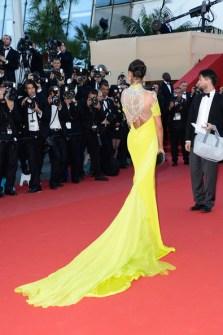 Blood+Ties+Premiere+66th+Annual+Cannes+Film+e-RtoeOFRqzl[1]