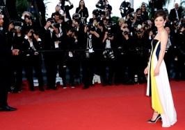 Blood+Ties+Premiere+66th+Annual+Cannes+Film+oFC_bPGJwffl[1]
