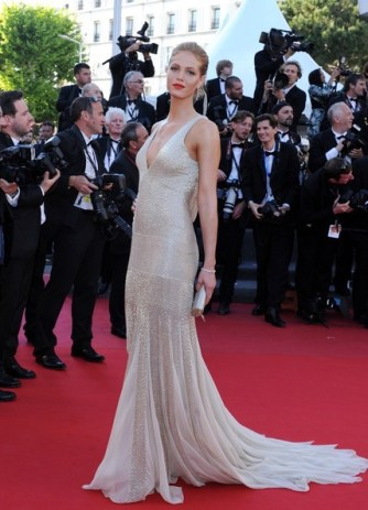 Cannes+2013+Behind+Candelabra+Premiere+E6uOlKoBkBBl[1]