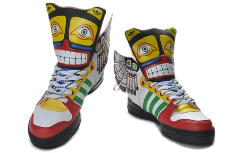 high-tops-adidas-shoes-js-wings-totem-eagle-jeremy-scott_4[1]