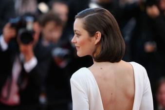 Immigrant+Premiere+66th+Annual+Cannes+Film+6pEMOxXnTfjl[1]