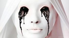american_horror_story_season_2-1920x1080