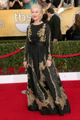 20th+Annual+Screen+Actors+Guild+Awards+Arrivals+aHPu55BPMDAl[1]