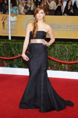 20th+Annual+Screen+Actors+Guild+Awards+Arrivals+c3W0TDoNzLVl[1]