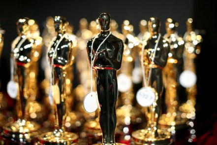 86th+Annual+Academy+Awards+Backstage+s7lfnnOAGuvl[1]