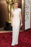 86th+Annual+Academy+Awards+dINXsgAfPy8l[1]