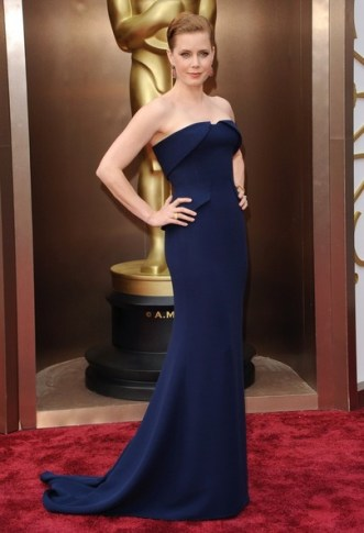 86th+Annual+Academy+Awards+oCxvuib8kA4l[1]