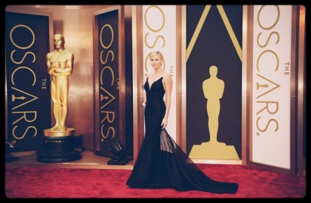 Alternative+Look+86th+Annual+Academy+Awards+y1PFml25Wwzl[1]