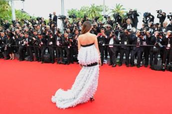 Grace+Monaco+Premieres+Cannes+wWGfIWLZTWUl[1]