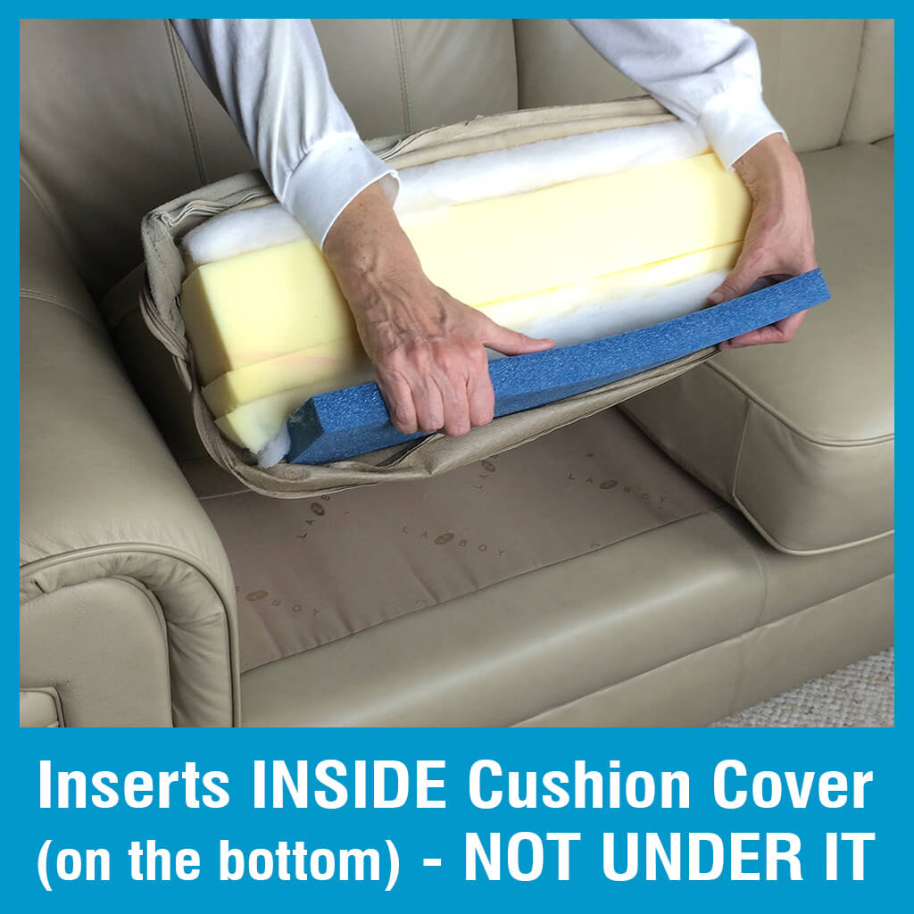 diy sofa repair style pet bed furniture protector for dogs and cats sagging cushion support aliexpress fix