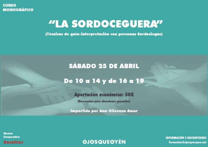 SORDOCEGUERA_2015